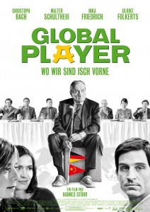 GLOBAL-PLAYER_Plakat_FINAL