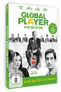 DVD_COVER_OZ
